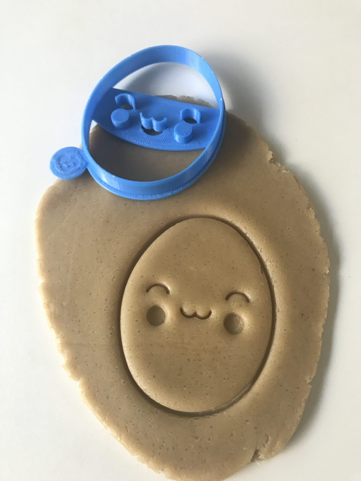 Content Egg Cookie Cutter