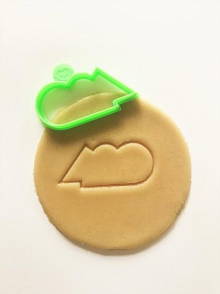 420 Cookie Cutter